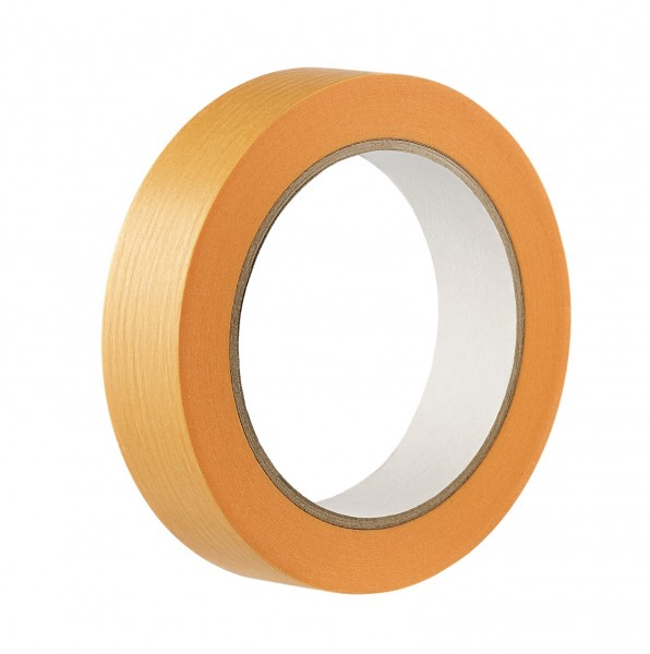 WASHI-GOLD Goldband 25 mm x 50 m