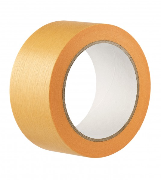 WASHI-GOLD Goldband 50 mm x 50 m